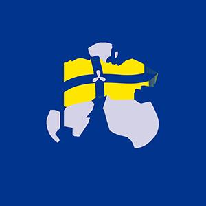 Motor Yacht Club