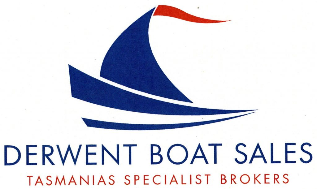 Derwent Boat Sales image