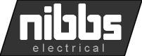 Nibbs Electrical logo